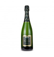 Champagner Pascal Lallement, 0,75 l